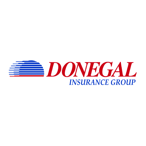 Donegal Mutual