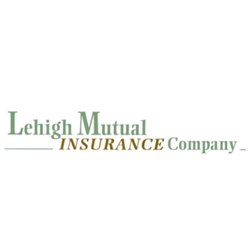 Carrier-Lehigh-Mutual-Insurance-Company