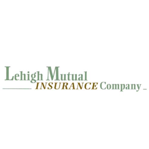 Lehigh Mutual