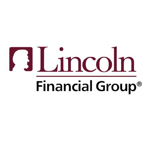 Lincoln Financial