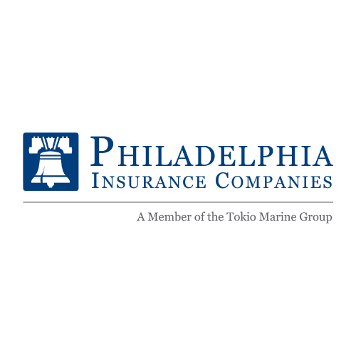 Philadelphia Ins Companies