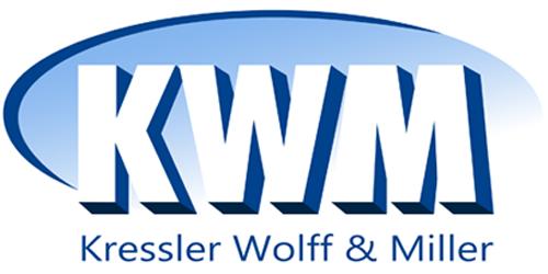 Kressler, Wolff & Miller