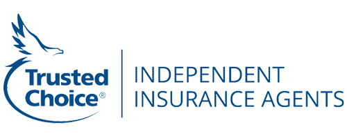 Trusted Choice - Independent Insurance Agents