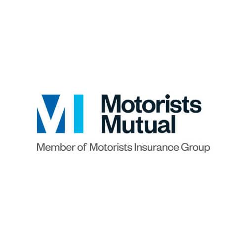 Motorists Mutual